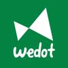 Wedot