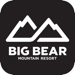 124.Big Bear Mountain Resort