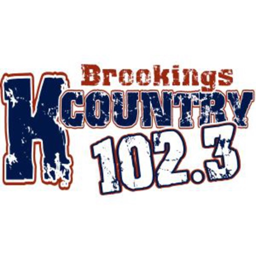 K Country 102.3