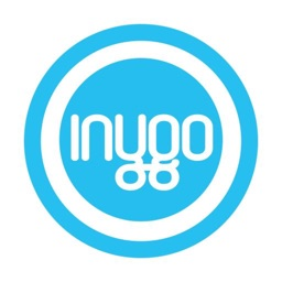 Inygo