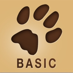 iTrack Wildlife Basic