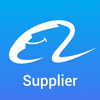 AliSupplier - App for Alibaba