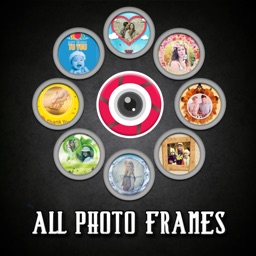 All Photo Frames, Framing Art