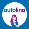 autolina.ch