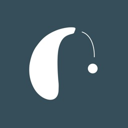 BeMore – for your hearing aids