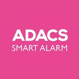 ADACS+