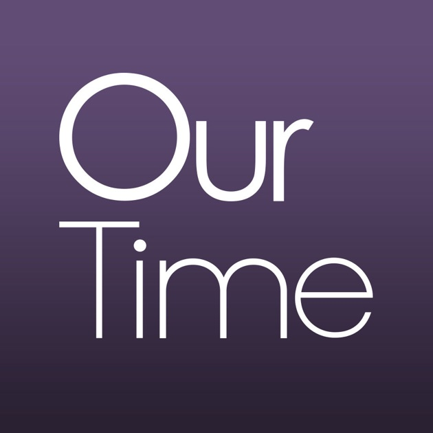 Our time com dating