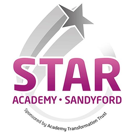 Star Academy Sandyford