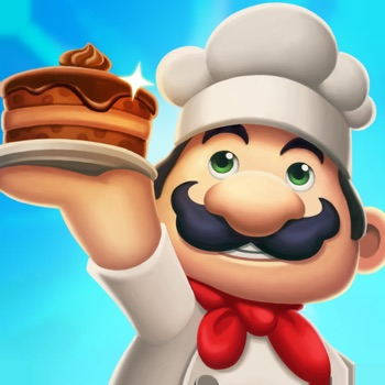 ARM64 Idle Cooking Tycoon - Tap Chef Cheats v1.25 +1 ...