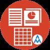Office Vorlagen - AppsMaker GmbH
