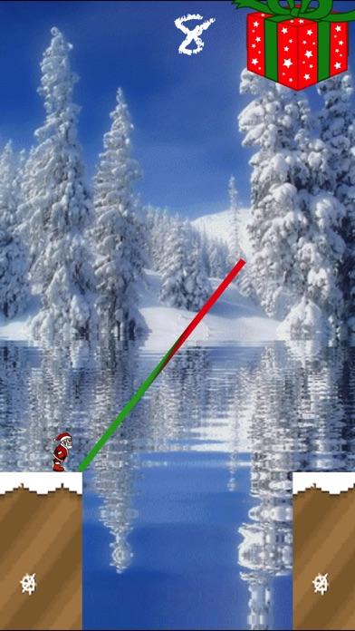 Pole Walk screenshot 2