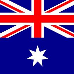 Australia's Constitution
