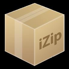 文件,结构紧凑,扩展,连接,压缩,解压缩,RAR来看,归档,附件,加密锁,商店,保管,安全 for mac