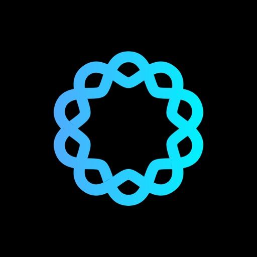 Flipbook. app for iphone
