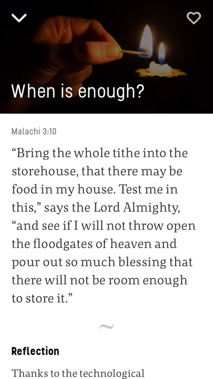 Biblical Space