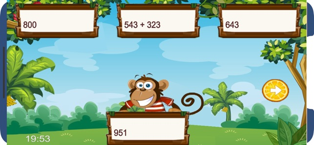 Math Playground FUN on the App Store