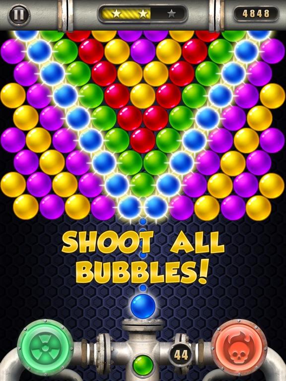 Скачать игру пузыри империи чемпионов