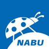 NABU - Insektenwelt
