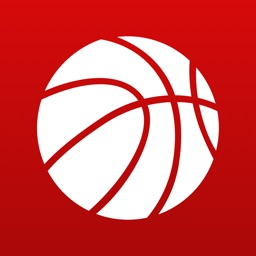 Basketball Schedules for NBA