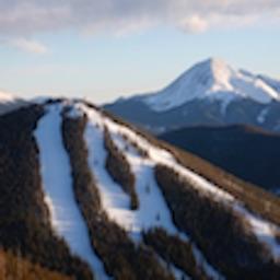My Ski Runs
