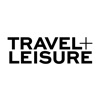 Travel + Leisure Travel Guide