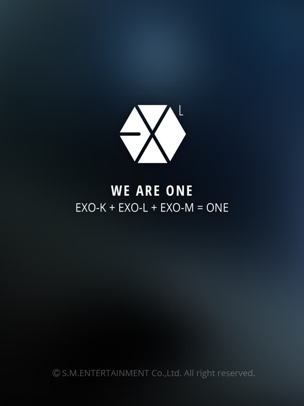 EXO-L: OFFICIAL GLOBAL FANCLUB Online Hack Tool