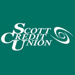 SCU Mobile