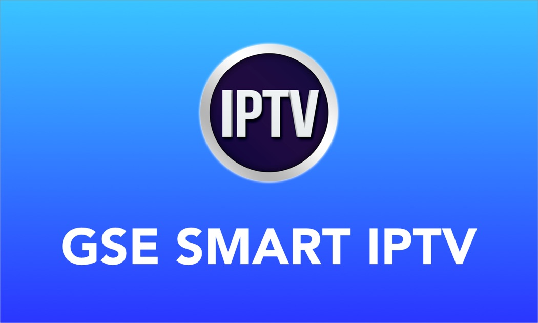 gse iptv apk gse iptv windows gse iptv ios gse iptv setup gse iptv url gse iptv firestick gse iptv cannot open url gse iptv playlist gse iptv windows 10 gse iptv pro apk gse iptv gse iptv app gse iptv apple tv gse iptv airplay gse iptv apk pro gse iptv app android gse iptv amazon fire stick gse iptv apple tv please unlock gse iptv account gse iptv apple gse iptv buffering gse iptv buffer option gse iptv best settings gse iptv bein sport gse iptv si blocca gse iptv chromecast gse iptv codes gse iptv casting gse iptv cracked gse iptv channels gse iptv channel list gse iptv cannot play channel gse iptv cracked apk gse iptv chromecast ios gse iptv download gse iptv delta player gse iptv download pc gse iptv desktop gse smart iptv download gse iptv lista de canales gse iptv apk download gse iptv epg gse iptv error gse iptv enigma2 gse iptv epg setup gse iptv playlist erstellen gse iptv for mac gse iptv for windows gse iptv for windows 10 gse iptv for pc gse iptv flawless gse iptv for apple tv gse iptv full apk gse iptv failed to load media gse iptv for iphone gse iptv guide gse iptv google play gse iptv how to use gse iptv help gse iptv iphone gse iptv iphone chromecast gse iptv instructions gse iptv ios playlist gse iptv indir gse iptv ipa gse iptv ios chromecast gse smart iptv ios gse smart iptv iphone gse iptv links gse iptv list gse iptv lg tv gse iptv lista gse iptv live stream cut off gse iptv linux gse iptv links m3u gse iptv listas remotas gse iptv login gse iptv laptop gse iptv mac gse iptv macbook gse iptv m3u url gse iptv m3u gse iptv mod gse iptv manual gse iptv m3u playlist gse iptv mac address gse iptv m3u list gse iptv m3u links gse iptv not working gse iptv not casting gse iptv nvidia shield gse iptv not casting to chromecast gse iptv on firestick gse iptv on apple tv gse iptv on samsung tv gse iptv on laptop gse iptv osx gse iptv on lg tv gse iptv on ps4 gse iptv on fire tv gse iptv on mac gse iptv on roku gse iptv pro gse iptv playback error gse iptv please unlock gse iptv pc gse iptv ps4 gse iptv pro apple tv gse iptv play store gse iptv pro mac gse iptv roku gse iptv review gse iptv record gse iptv remote playlist gse iptv remote control gse smart iptv user registration gse iptv samsung tv gse iptv samsung gse iptv settings gse iptv samsung smart tv gse iptv subtitles gse iptv support gse iptv server connection error gse iptv smart tv gse iptv subscription gse iptv tutorial gse iptv to chromecast gse iptv time shift gse iptv tv guide gse smart iptv apple tv gse smart iptv apple tv 4 gse iptv apple tv 4 gse iptv per smart tv telecharger gse iptv gse iptv unlock gse iptv update gse iptv user guide gse iptv vaders gse iptv vs gse iptv vpn gse iptv won't cast gse iptv windows download gse iptv windows phone cse smart iptv windows gse iptv per windows gse iptv xtream codes gse iptv xbox one gse iptv 4.9 apk