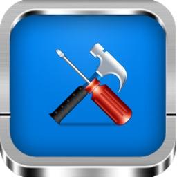 iTracker - Maintenance Tracker