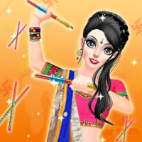 Codes for Navratri Makeover and Dressup Hack
