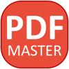 PDF Master - Image to PDF