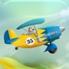 Tiny Plane Infinite Sky Racing