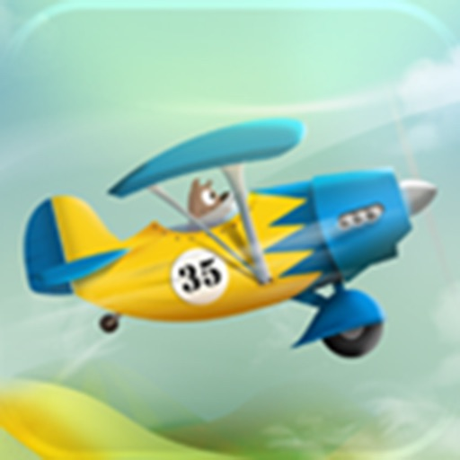 Tiny Plane™ Review