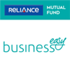 Reliance Business Easy