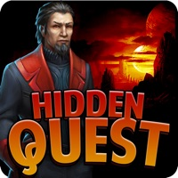 Codes for Hidden Treasure Quest Hack
