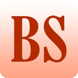 Business Standard for iPhone