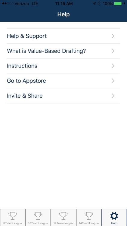 VBD Tool 18 screenshot-3