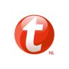 Tempo-Team NL Vacatures & werk