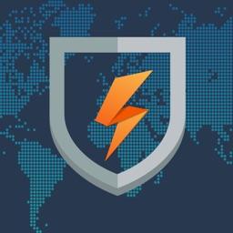 Hotspot Shield - Secure & Fast