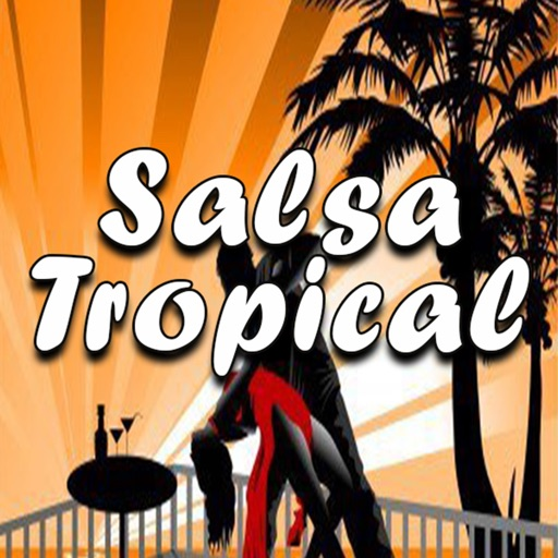 Salsa Tropical