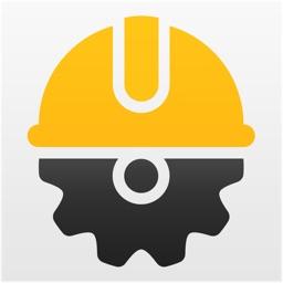 找设备--行业领先的工程机械租赁平台