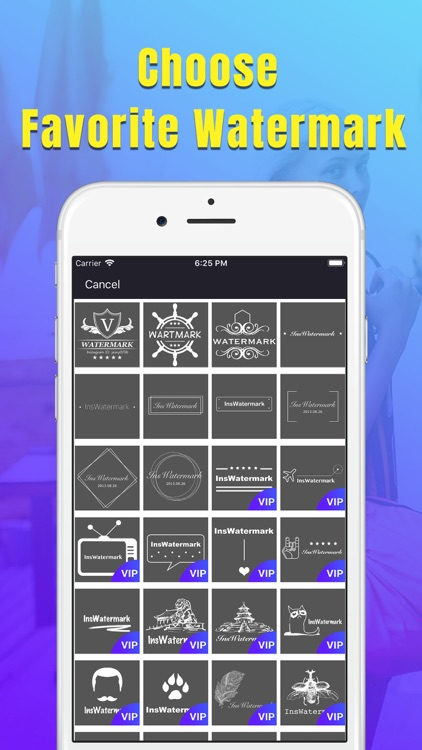 Followers Studio for Pic Likes screenshot-3