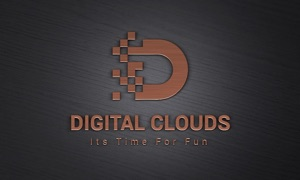DigitalCloud With GoogleDrive