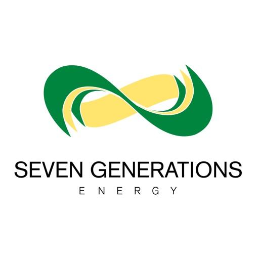 Seven Generations Energy