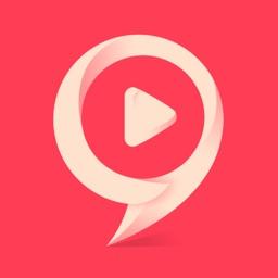 九秀直播-真人表演超精彩的直播平台