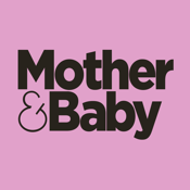 Mother And Baby Magazine app review