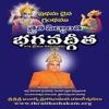 Thraita Siddhanta Bhagavadgita
