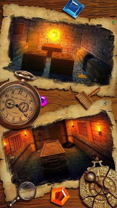 脱獄げーむ:宮殿エスケープ(脱出ゲーム人気新作)紹介画像5