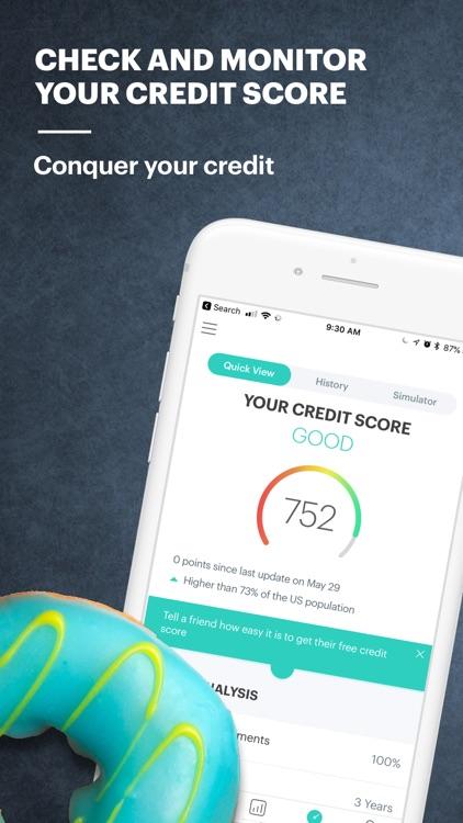 MoneyLion screenshot-6
