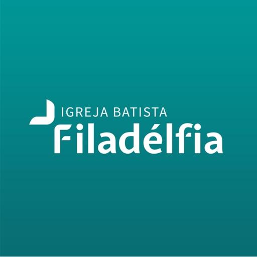 Batista Filadélfia